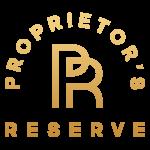 PR-Arc-Logo-RGB