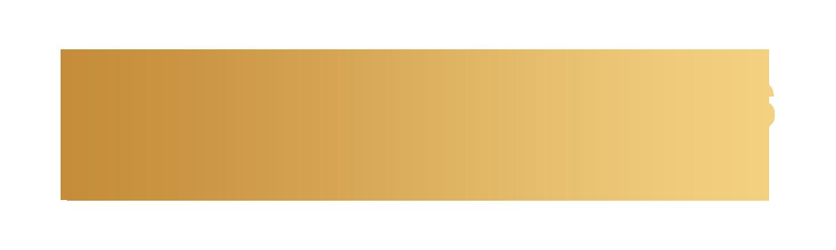 PR-Horizontal-Logo-RGB